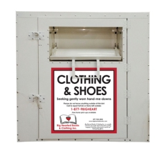 clothing-bin