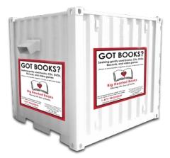 gotbooksbin